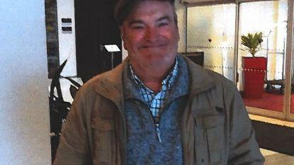 Politie zoekt vermiste Hasselaar in rollator
