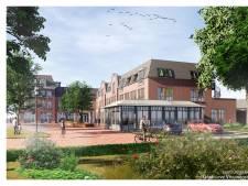 Bibliotheek, horeca, kapperszaak en winkels in Hart van Heteren