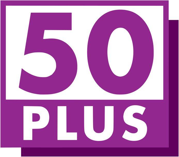 50Plus maakt een roerige periode door, met veel interne ruzies.