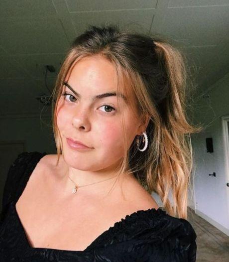 Gravinfluencer Eloise gaat boek schrijven: 'Ik ben zo blij'