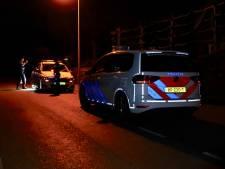 Twee aanhoudingen na uit de hand gelopen conflict over online game in Zundertse woning