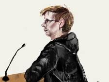 Mark H. (20) over roemruchte Cothense moordzaak: 'Als ik niet geschoten had, dan had ik zelf dood op straat gelegen'