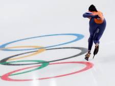 Wordt Oranje-medailleregen in schaatshal verbroken?