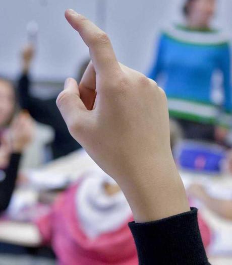 Uitstel middelbare school Diemen: te weinig leerlingen