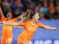Martens na heldenrol: 'Ik voelde me goed, dus ik wilde die penalty nemen'