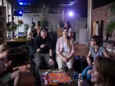 Eenzaamheid bij jongeren aangepakt via speciaal programma: 'Je moet om hulp vragen'