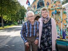 77 echtparen vieren jubileum op feestmiddag van gemeente Borsele