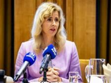 Kabinet wil garant staan voor door corona getroffen ondernemers