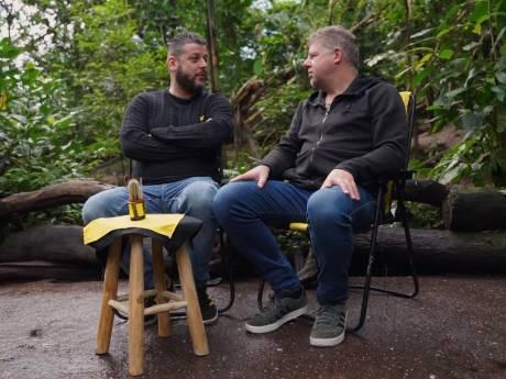 'Uitlatingen directeur GelreDome minachting voor supporter Vitesse'