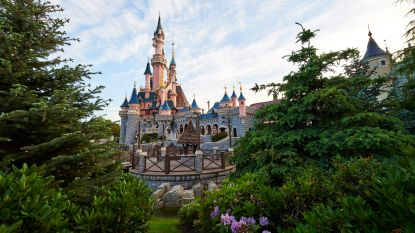 Disneyland Parijs schrapt grootschalige loopwedstrijd in september