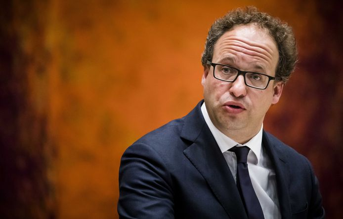 Minister Wouter Koolmees van Sociale Zaken en Werkgelegenheid stelt 275.000 euro beschikbaar.
