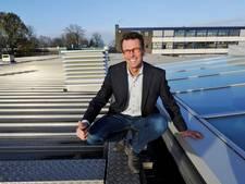 Carmellocatie Potskamp in Oldenzaal wordt duurzame proeftuin