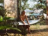 Leven als een relaxte surfgod in zonnig Frankrijk