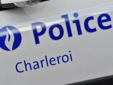 Décès suspect à Charleroi: le quinquagénaire disparu depuis dix jours retrouvé mort