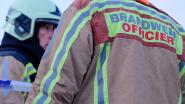 Brusselse brandweer beschikt niet over aangepaste container om elektrische bus te blussen