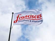 Het water staat Franciscus Gasthuis & Vlietland aan de lippen: 'Dit gaan we zo geen maanden volhouden'