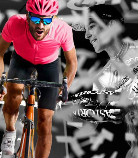 De leukste weetjes over het Girospel