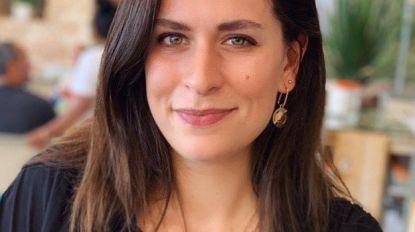 """Alessandra (28) over de helse laatste maanden van haar vader in Antwerps rusthuis: """"Ze logen zelfs over zijn gebroken heup"""""""