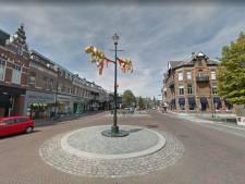 Wilhelminastraat wil duurzame koploper worden