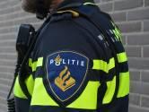 Man (27) mishandelt drie vrouwen in Breda