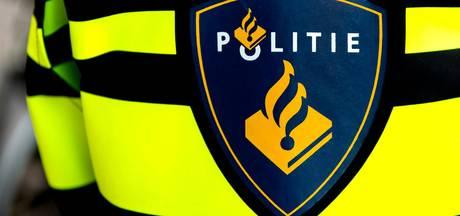 Man in Oisterwijk opgepakt; moet nog bijna anderhalf jaar gevangenisstraf uitzitten