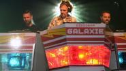 Nieuwe namen Het Groot Verlof : De La Soul en Discobar Galaxie sluiten af