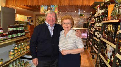 Na 55 jaar als zelfstandige stopt Willy Roeykens (75)