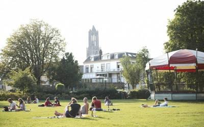 Utrecht nieuws