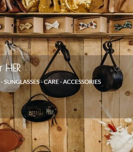 Quatre magasins de décoration à voir absolument à Wavre