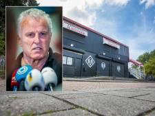 Peter R. de Vries: Zoetermeer spant de kroon met verkrampte reactie op aanslag Magnum