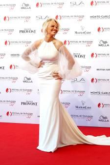 Pamela Anderson (51) wil nog een kindje