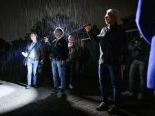 Nachtelijke tocht door Hengelo in het spoor van vermoorde Chantal