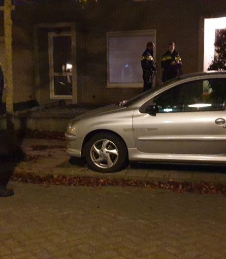 Overleden persoon aangetroffen in woning in Hengelo