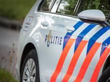 Man uit Winterswijk gepakt voor zware mishandeling