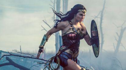 'Wonder Woman'-ster Gal Gadot strikt hoofdrol in boekverfilming van Agatha Christie