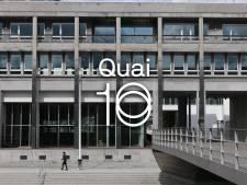 Le cinéma Quai 10 à Charleroi invente un nouveau concept qu'il appelle Cinépilou