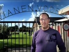 Coach Marco Benneheij keert bij Vianen Vooruit terug op oude nest