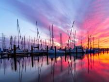 Jachthaven zoekt een nieuwe havenmeester: 'Je bent de baas van het dorp'