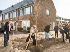 Duizend woningen bouwen? Het gaat WonenBreburg niet lukken