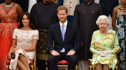 """Zo liep het mis tussen prins Harry en de rest van de familie: """"Niet onmogelijk dat Meghan en Harry terugkeren naar Engeland"""""""