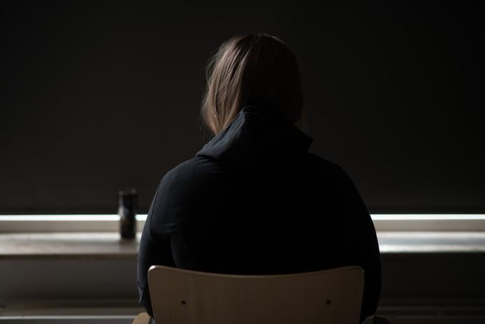 Minder jongeren deden in 2016 in Boekel een beroep op jeugdzorg