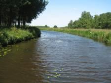 Het waterschap. Waarom zou je er in West-Brabant voor stemmen?