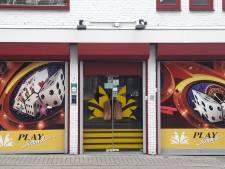 Terneuzen moet het voorlopig doen zonder speelautomatenhal, Playland Axel eind dit jaar dicht