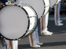 Muziekvereniging ONDA viert 110-jarig jubileum in Nacht van Nieuwland