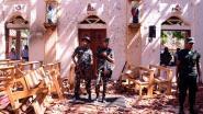 """Aartsbisschop van Colombo roept op om verantwoordelijken """"genadeloos te straffen"""""""