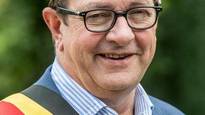 Zes jaar Ward Vergote, maar in nieuwe coalitie
