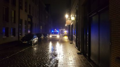 Vrouw (88) overleden na steekpartij in Antwerpen, verdachte opgepakt