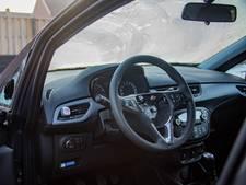 Auto-inbreker in Middelburg opgepakt dankzij oplettende bewoners