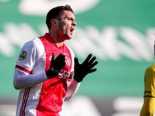 Waarom Dusan Tadic een bloedhekel heeft aan januari