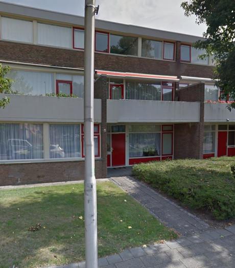 45 woningen aan Trappistenstraat in Dongen gaan tegen de vlakte